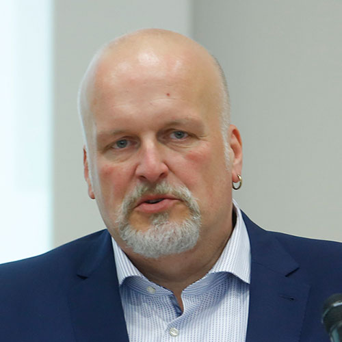 Holger-Horz