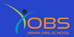 OBS Obersee Bilingual School