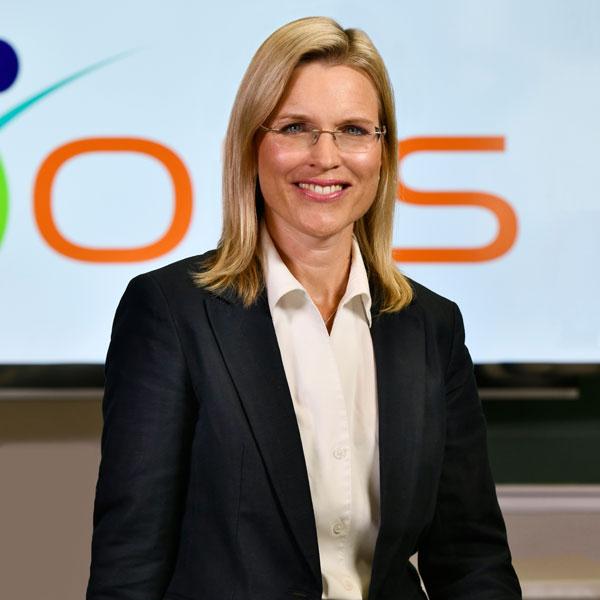 Tanja Alvesalo